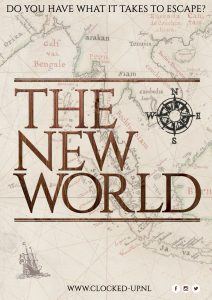 The New World A3 (60)