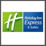 Holiday Inn Express Arnhem Rand