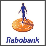 Rabobank Rand